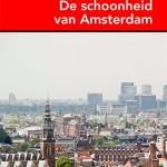 Dakkapel Amsterdam