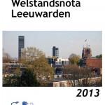 Dakkapel Leeuwarden